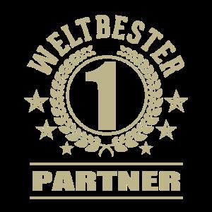 Weltbester Partner