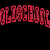 VGA_Oldschool