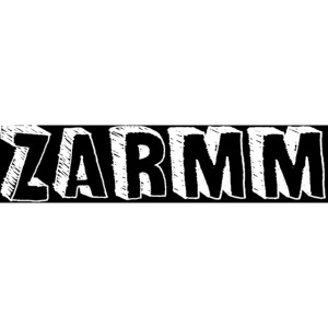 Zarmm collection