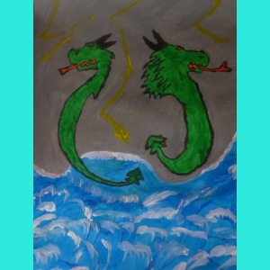 Waterdragons_in_the_thunder-