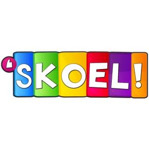 SKOEL merchandise