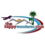 The Happy Wanderer Club