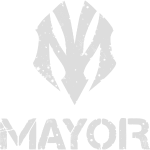 MAYOR LOGO COMPLETE