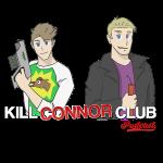 kcc-2017