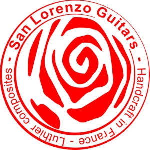San Lorenzo Guitars