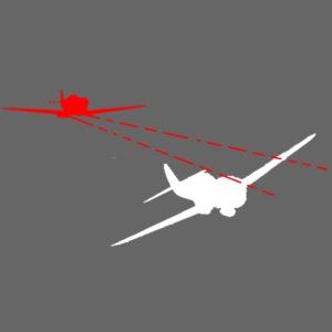 hellplanes2 copy