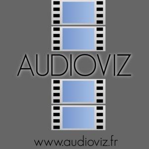 Logo Audioviz