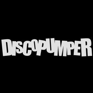 Discopumper I Bodybuilding und Fitness Lifestyle