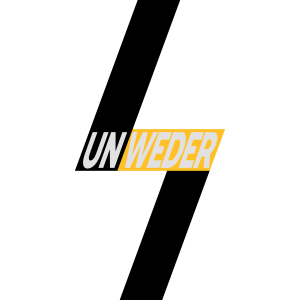 Unweder
