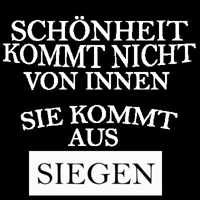 Siegen - T-Shirt Siegen, Pullover Siegen, Hoodie Siegen, Cap Siegen, Mütze Siegen, Siegen, Stadt Siegen, ich liebe Siegen, i love Siegen, schönheit aus Siegen, Spruch Siegen, Siegen, - Mütze Siegen,Hoodie Siegen,Pullover Siegen,Siegen,schönheit aus Siegen,T-Shirt Siegen,Cap Siegen,ich liebe Siegen,Spruch Siegen,i love Siegen,Stadt Siegen