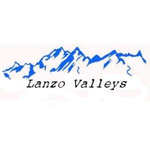 LanzoValley3Black