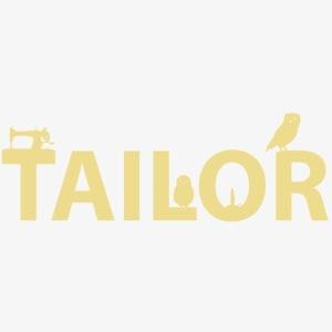 Tailor Series