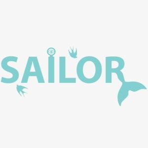 Sailor Series Cushion