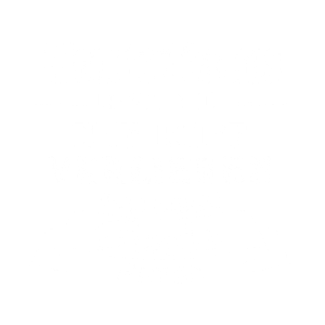 Mounted Games - Seele