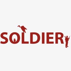 Soldier Series
