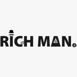 Rich Man Series