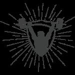 Gewichtheben - No Pain No Gain