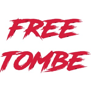 FREE TOMBE AI