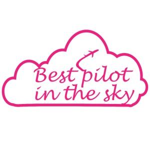 Best pilot button