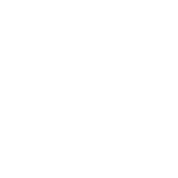 The Walking Dad (weiß)