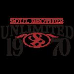 Soul Brother Unbegrenzte