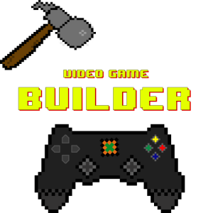 Video Game Builder!