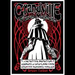 Grandville Force Majeure