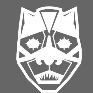 Mask White