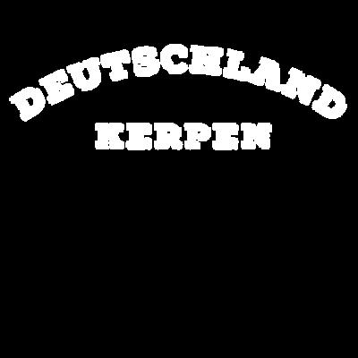 Deutschland Kerpen -  - party,geburtstag,geschenkidee,geschenk,nordreihn-westfalen,kerpen-sindorf,stadt,köln,nrw,Rheinland,Kerpen,Deutschland,westen,Heimatstadt,Heimat