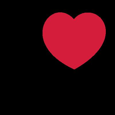 i love wetzlar (mk) - Der Sitz des Reichskammergerichts macht Wetzlar unter anderem zu einer ganz besonderen Stadt. Wenn du diese Stadt liebst oder etwas besonders mit ihr verbindest kannst du dies mit diesem Motiv zeigen. - wohnen,leben,ich liebe wetzlar,i love wetzlar,Wohnort,Wetzlar,Stadt,Sportstadt,Mittelhessen,Lieblingsstadt,Lahn-Dill-Kreises,Kreisstadt,Hessen,Heimatstadt,Bewohner