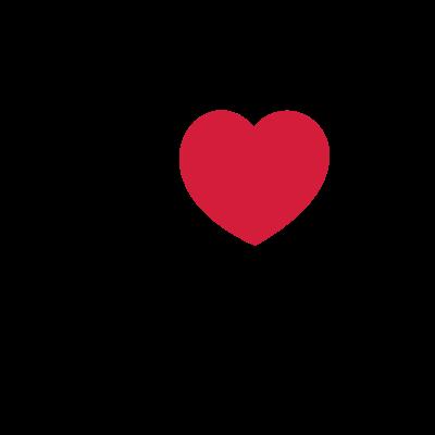 i love ruesselsheim (mk) - Die Kleinstadt mit rund 60000 Einwohnern liegst direkt am Main und kann dementsprechend mit einer idyllischen Stadtatmosphäre punkten. Zeige deine Liebe zu Rüsselsheim. - wohnen,leben,ich liebe rüsselsheim,i love ruesselsheim,Stadt,Rüsselsheim am Main,Rüsselsheim,Rhein-Main-Gebietes,Main,Lieblings-Stadt,Kreis Groß-Gerau,Hessen,Heimatstadt,Bewohner