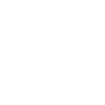 Soulrender Logo Weiß