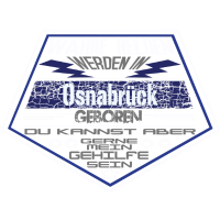 Wahre Helden Osnabrück