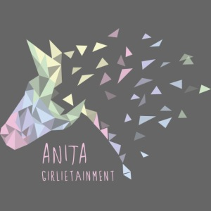 Anita Girlietainment past