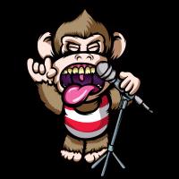Ape Mic