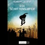 Schattensurfer-Tasse.jpg