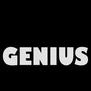 Queen Genius