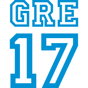 GRIECHENLAND 2017