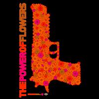 Flowersgun-v1