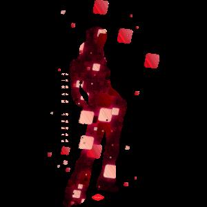 Pixel-Manie