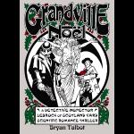 Grandville Noel cover
