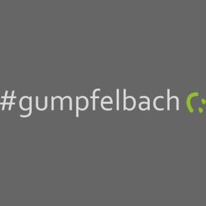 Gumpfelbach grau gruen hoch png