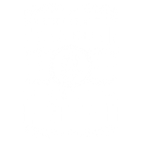 1940 - 77 Jahre - Legenden 2 - 2017