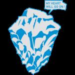 my_heart
