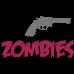 i_zombies