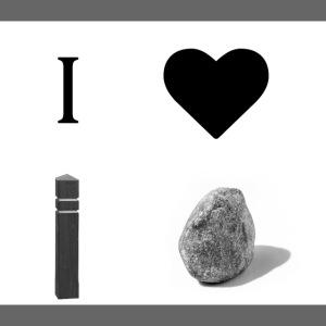 ilovepostrock2 jpg