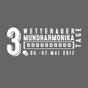 mundharmonikatage logo 2017 NEU weiß 1 01 png