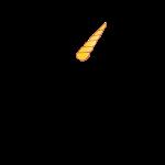 PANDICORNE