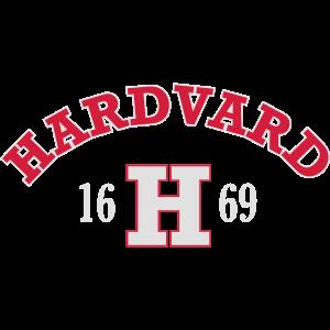 HardVard 1969