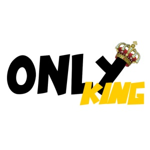 """Only King"